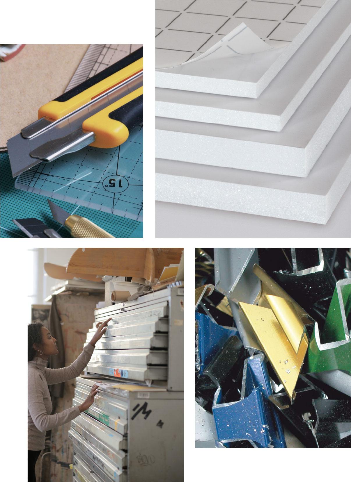 Arquidib Productos Especializados Para Copisteria Impresion Digital Fotografia Y Enmarcacion